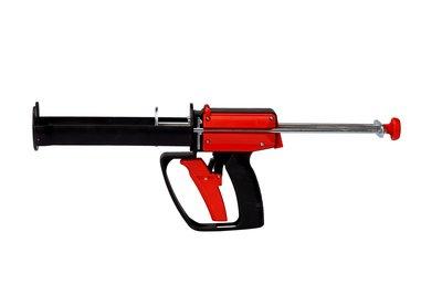 ปืนยิงซิลิโคนยาแนวกันไฟลาม 3M Fire Barrier Rated Foam FIP 1-Step