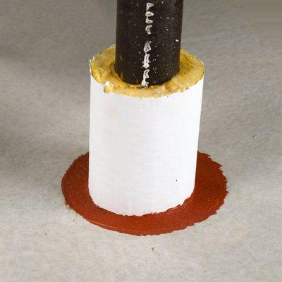 3M Fire Barrier Sealant CP 25WB+