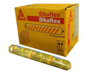 sikaflex Sikaflex-1a One Part Polyurethane ราคาถูก